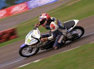 mx king kejurnas 2015 (3)