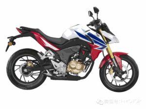 New CBF190R 2015 (17)