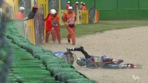 redding crash 2015 simoncelli circuit MotoGP (28)