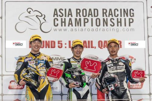 ARRC Losail october 2015 (11)