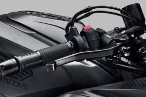 Honda CBR250RR (10)