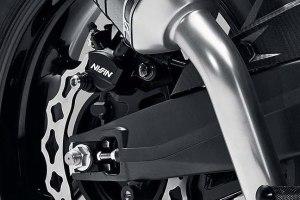 Honda CBR250RR (2)