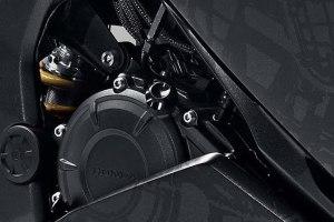 Honda CBR250RR (5)