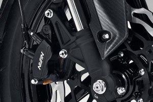 Honda CBR250RR (7)