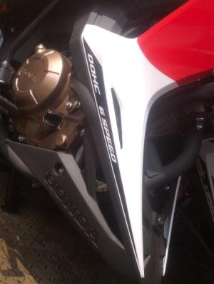 Honda Sonic 150R Repsol (10)