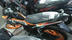 Honda Sonic 150R Repsol (3)