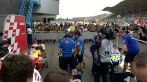 Motegi MotoGP 2015 (5)