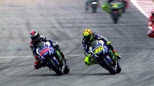 motogp sepang 2015 (4)