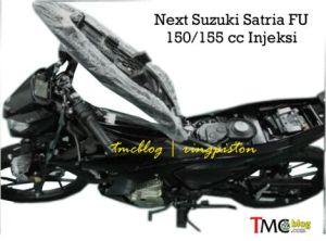 New Satria FU Injeksi (11)