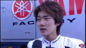 Norifumi abe (26)