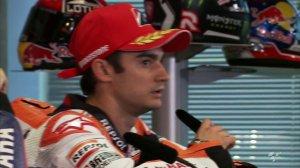 Valencia motogp 2015 final (10)