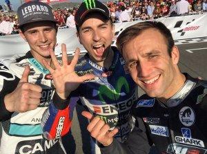 Valencia motogp 2015 final (12)
