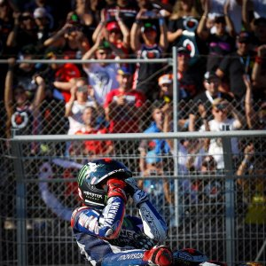 Valencia motogp 2015 final (13)