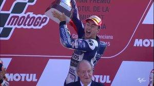 Valencia motogp 2015 final (15)