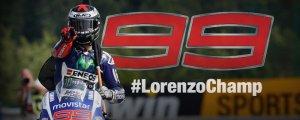 Valencia motogp 2015 final (16)