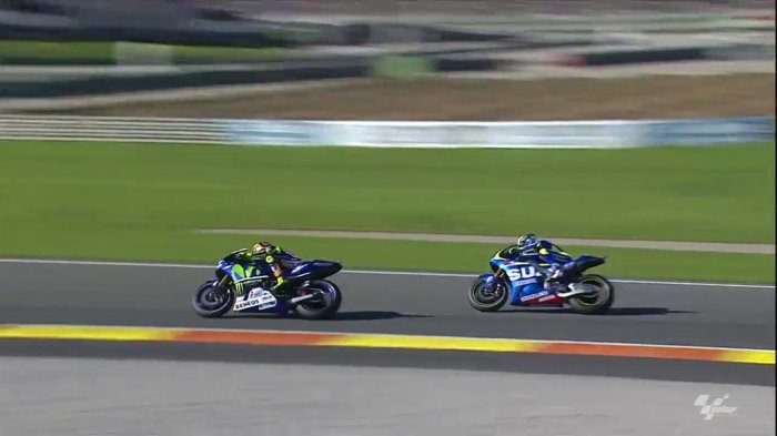 Valencia motogp 2015 final (18)