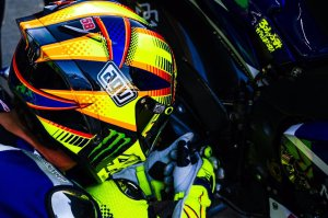 Valencia motogp 2015 final (21)