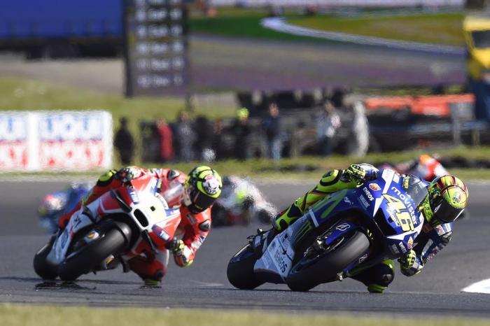 Valencia motogp 2015 final (27)