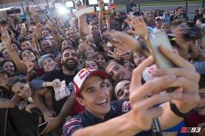 Valencia motogp 2015 final (33)