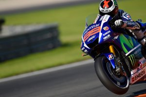 Valencia motogp 2015 final (39)