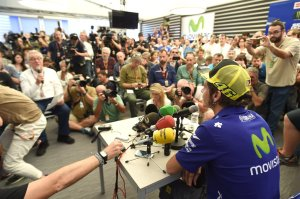 Valencia motogp 2015 final (40)