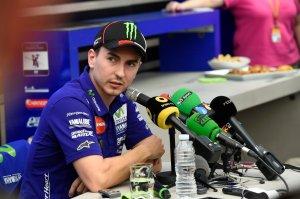 Valencia motogp 2015 final (41)