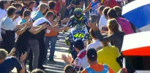 Valencia motogp 2015 final (7)