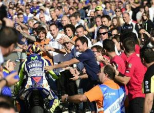 Valencia motogp 2015 final (8)
