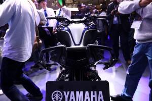 yamaha mwt-9 (11)