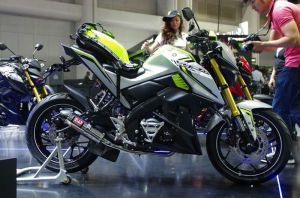 2016 new yamaha mt-15 (10)