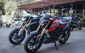 2016 new yamaha mt-15 (11)