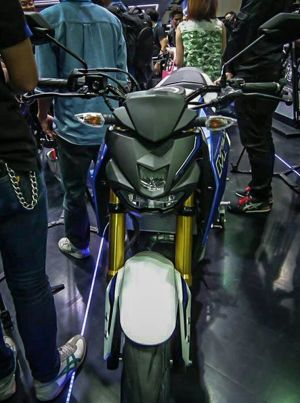 2016 new yamaha mt-15 (20)