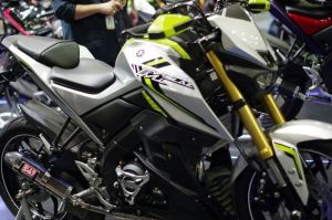 2016 new yamaha mt-15 (23)