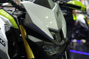 2016 new yamaha mt-15 (24)