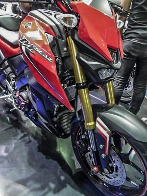 2016 new yamaha mt-15 (3)