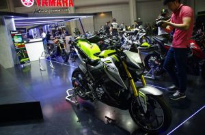 2016 new yamaha mt-15 (32)