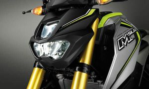 2016 new yamaha mt-15 (43)