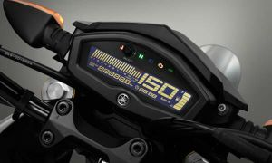 2016 new yamaha mt-15 (45)
