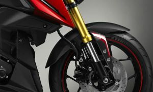 2016 new yamaha mt-15 (48)