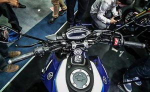 2016 new yamaha mt-15 (50)