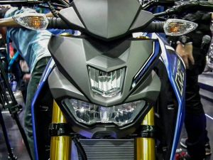 2016 new yamaha mt-15 (51)