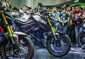 2016 new yamaha mt-15 (52)