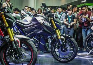 2016 new yamaha mt-15 (52)