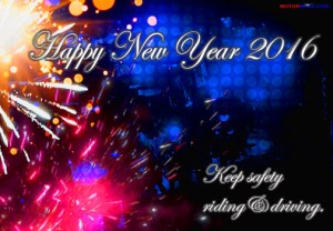 happy new year 2016 card1