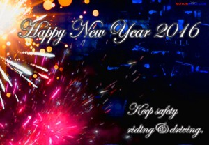 happy new year 2016 card2