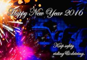 happy new year 2016 card3