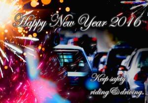happy new year 2016 card4