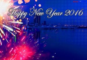 happy new year 2016 card6