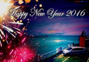 happy new year 2016 card9