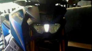 headlamp new yamaha mt-15 (17)
